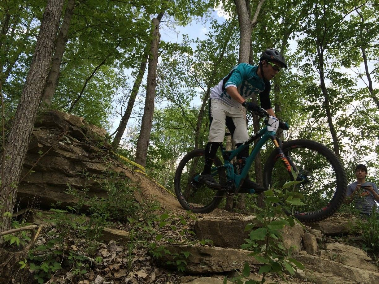 Appalachian Outdoor Adventures - Muskingum County